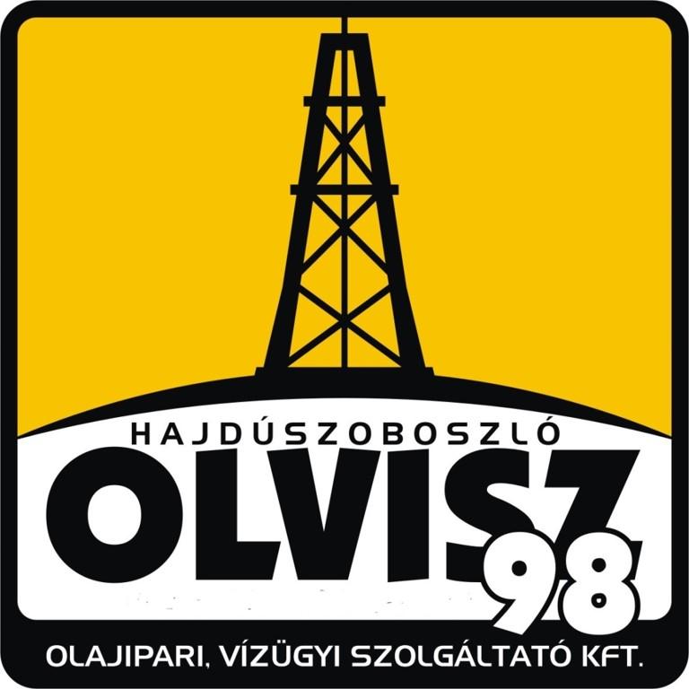 olvisz98 bemutatkozó anyag-page-001
